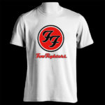 foo-fighters-men-white-tee-tsc