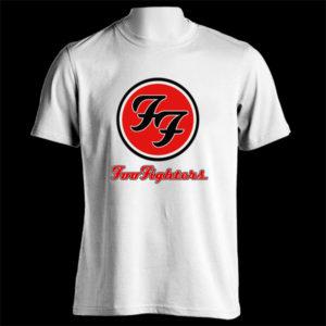foo-fighters-men-white-tee-tsc