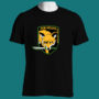fox-hound-black-tee-tsc