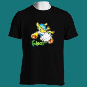 fuleco-brazil-mascot-men-black-tee-tsc