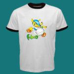 fuleco-brazil-mascot-men-ringer-tee-tsc