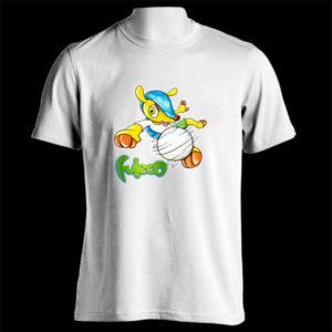 fuleco-brazil-mascot-men-white-tee-tsc