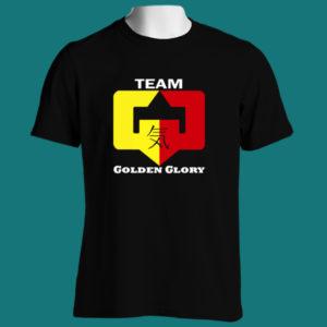 golden-glory-1st-art-men-black-tee-tsc