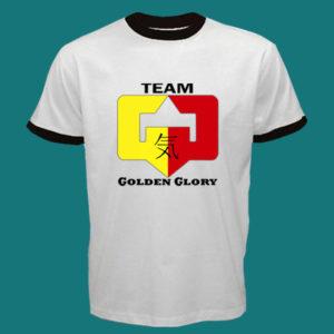 golden-glory-1st-art-men-ringer-tee-tsc