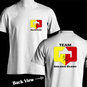 golden-glory-3rd-art-men-white-tee-tsc