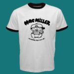 mac-miller-men-ringer-tee-tsc