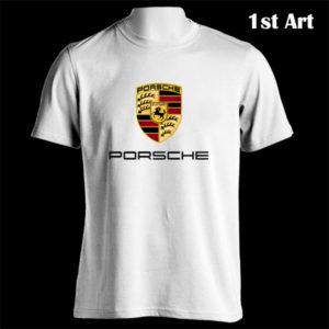 porsche-1st-artwork-white-tee-tsc