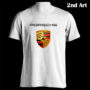 porsche-2nd-artwork-white-tee-tsc