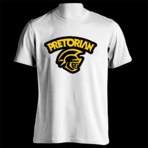 petrorian-men-white-t-shirt
