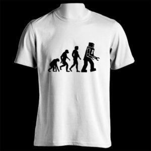 robot-evolution-2nd-art-men-white-tee-tsc