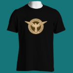 ssr-captain-america-2nd-black-t-shirt-tsc