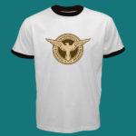 ssr-captain-america-2nd-ringer-t-shirt-tsc