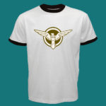 ssr-captain-america-ringer-t-shirt-tsc