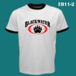 EB11-2 - Blackwater - Ringer Tee (E)